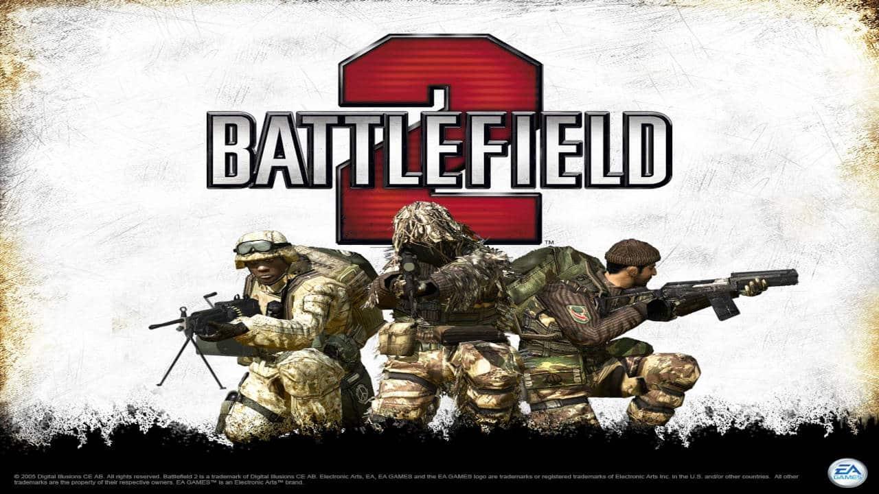 Battlefield-2-1cover