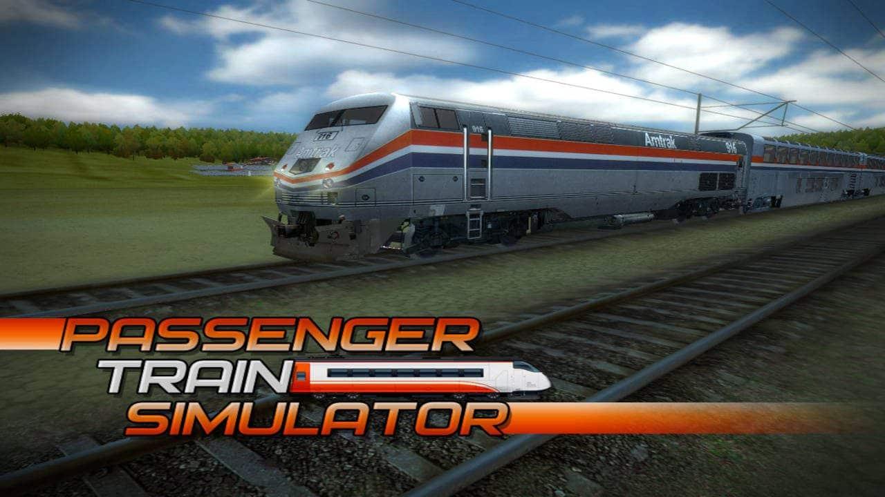 Passenger-Train-Simulator-cover