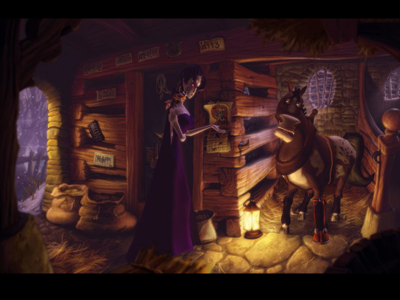a vampire story-6