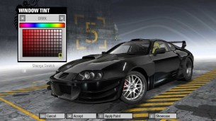 need for speed pro street-7