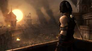 prince of persia warrior within-4