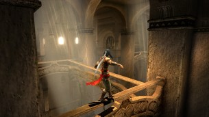prince-of-persia-warrior-within-9
