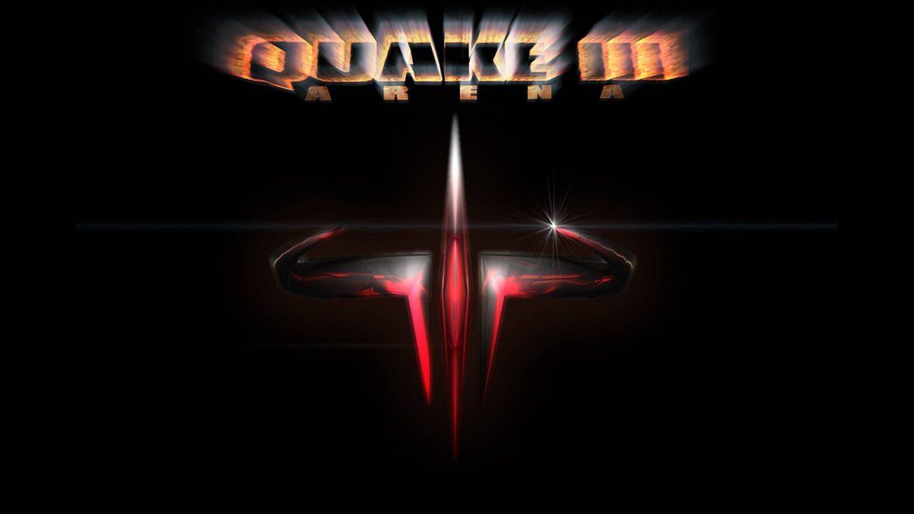quake-3-arena-cover