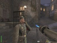 return-to-castle-wolfenstein-4