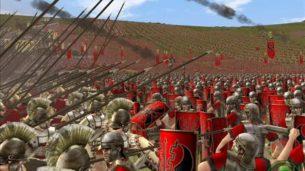 rome total war-6