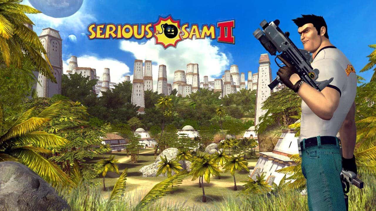 serious-sam-2-cover-2
