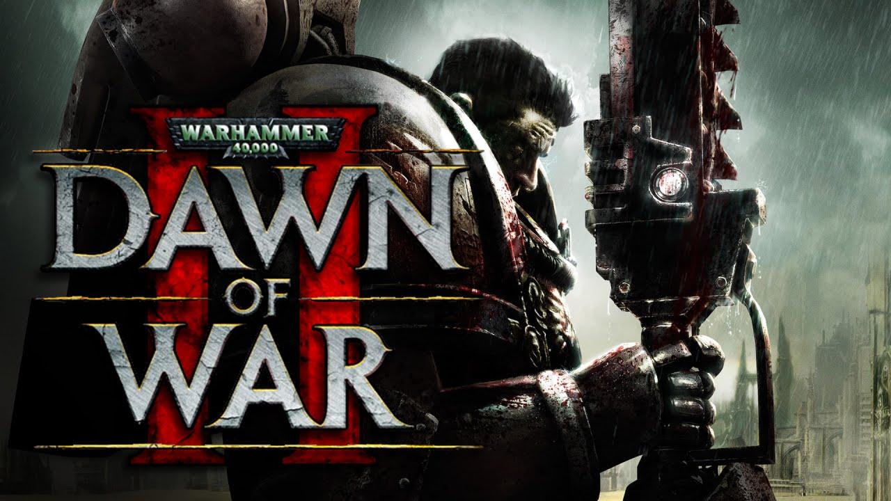 down of war 2-7