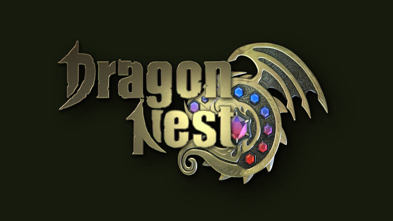Dragon-Nest-cover