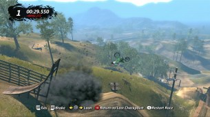 Trials Evolution-5