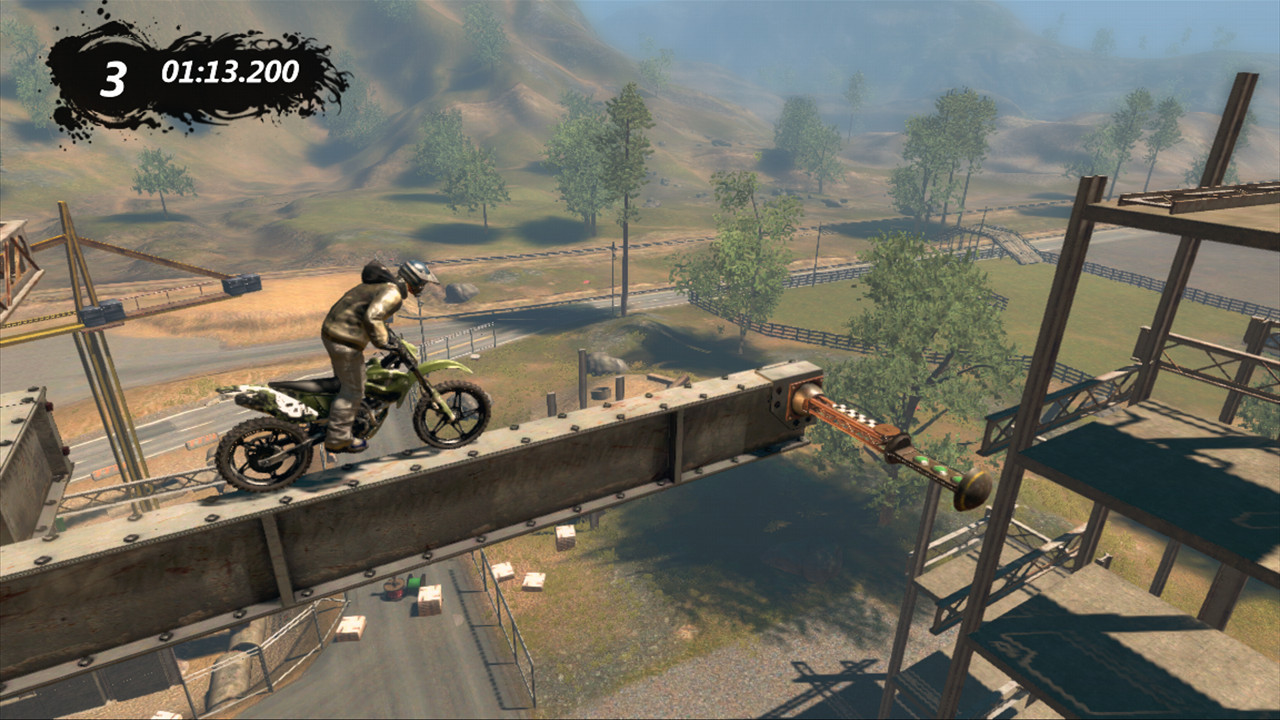 Trials-Evolution-8