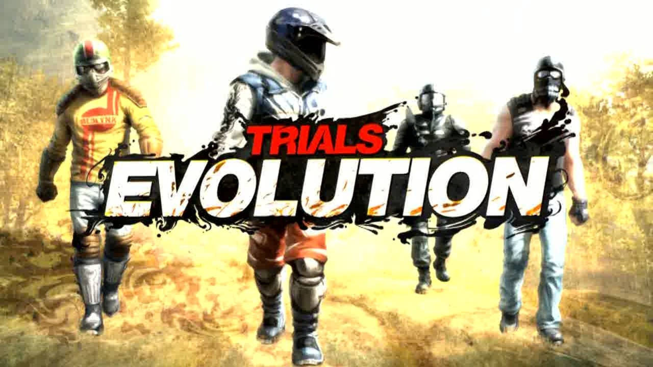 Trials-Evolution-cover
