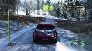 WRC_5-2