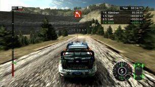 WRC_5-3