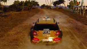 WRC_5-4