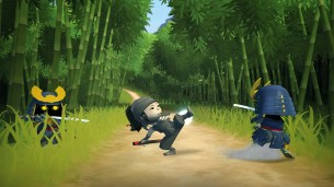 mini ninjas-2