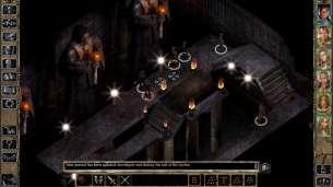 Baldur's Gate-6