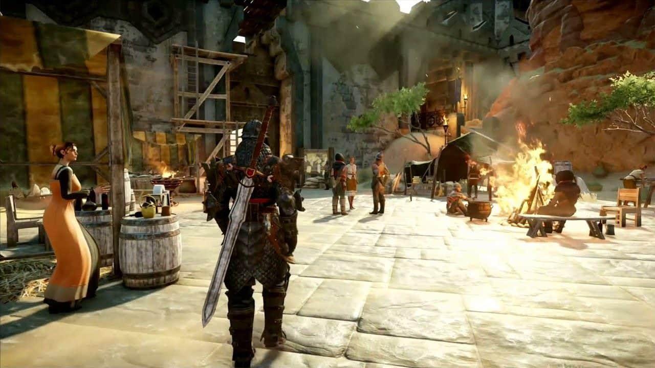 Dragon Age Inquisition-2