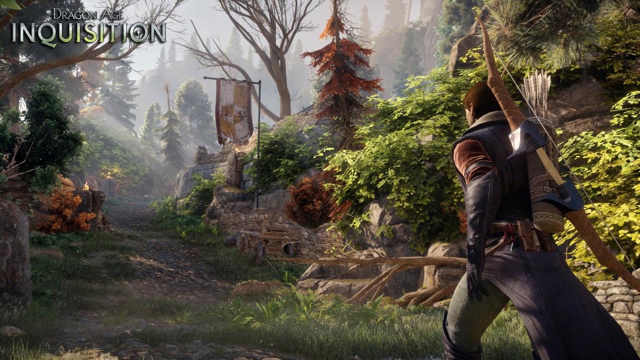 Dragon Age Inquisition-3