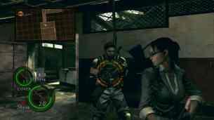 Resident Evil 3 Nemesis-4