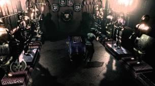 Resident Evil 3 Nemesis-5