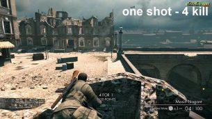 Sniper Elite v2-3