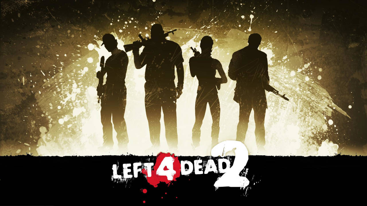 leaft-4-dead-2-cover