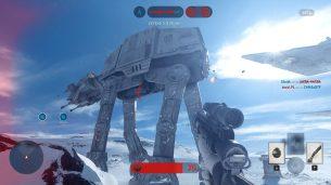 star wars battlefront-4