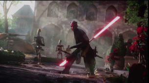 star wars battlefront-5