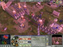 Empire earth 2-3
