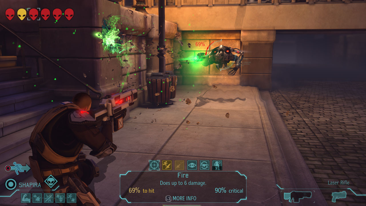 X-Com Enemy Unknown-2