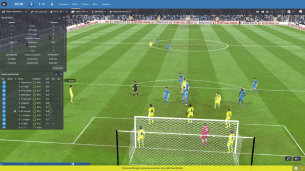 football manager 2016-4