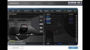 BMW M3 Challenge-5