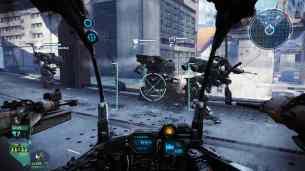 Hawken-3