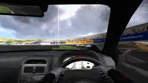 MotorSport Revolution-2