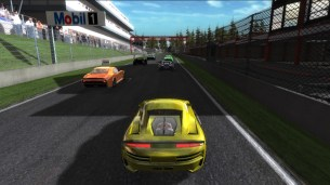 MotorSport Revolution-3