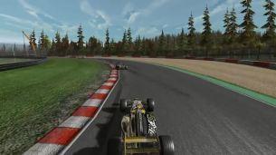 MotorSport Revolution-4