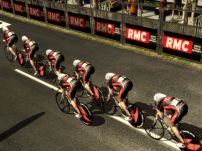 Pro Cycling Manager-2