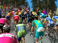 Pro Cycling Manager-3