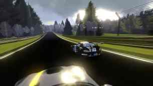 TrackMania 2 Valley-3