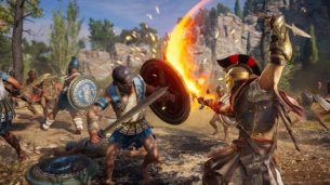 Assassin's Creed Odyssey-6