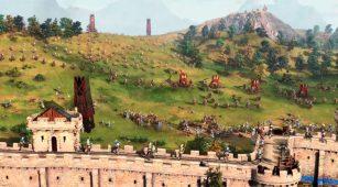 Age of Empire 4-7