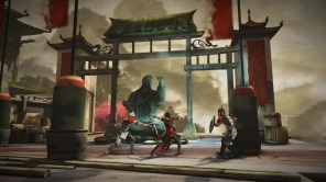 Assassin's Creed Chronicles China-3