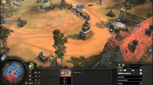 Company of Heroes Online-1