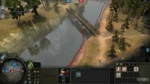 Company of Heroes Online-5