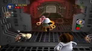 LEGO Star Wars 2 The Original Trilogy-7