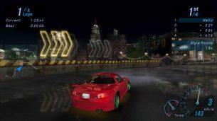Need for Speed Underground-4