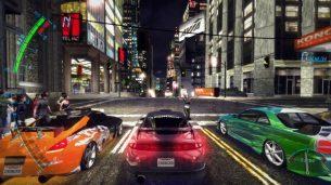 Need for Speed Underground-6