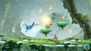 Rayman Fiesta Run-6