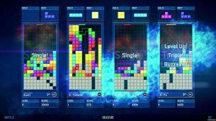 Tetris Ultimate-4