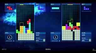 Tetris Ultimate-6